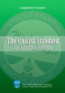 Unicist Standard for Adaptive Systems