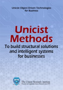 Unicist Methods