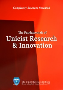 Unicist Research and Innovation